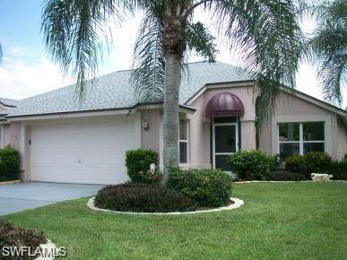 20931 Andiron Place, Estero, FL 33928 (MLS #220029456) :: Clausen Properties, Inc.