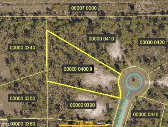 12527 Canoe Trail, Bokeelia, FL 33922 (#220030385) :: Southwest Florida R.E. Group Inc