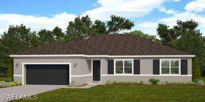 3627 NE 17th Place, Cape Coral, FL 33909 (MLS #220030592) :: Clausen Properties, Inc.