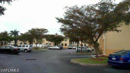 4225 Bellasol Circle - Photo 1