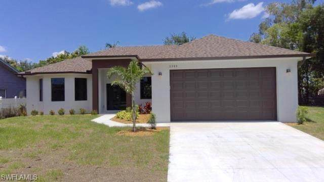 3309 Ellington Court, Fort Myers, FL 33916 (MLS #220031676) :: RE/MAX Realty Group