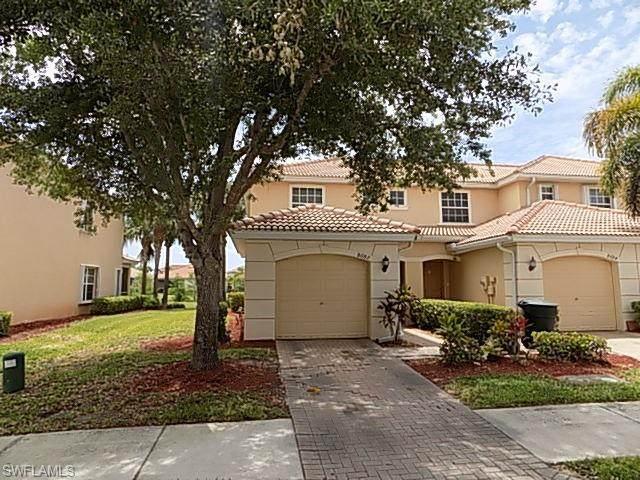 8682 Athena Court, Lehigh Acres, FL 33971 (MLS #220031886) :: #1 Real Estate Services