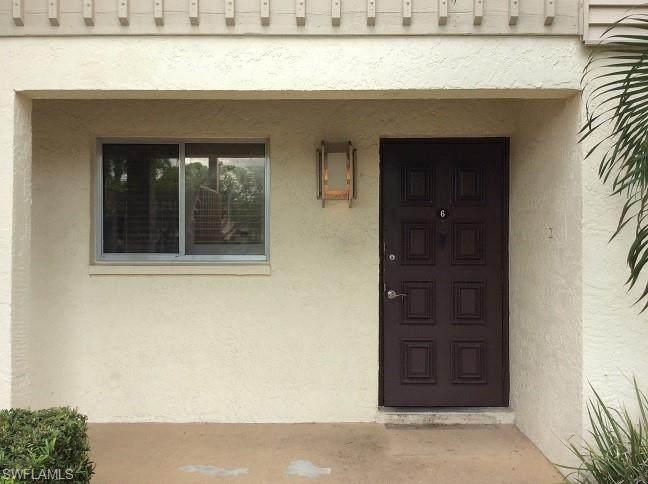 5705 Foxlake Drive - Photo 1
