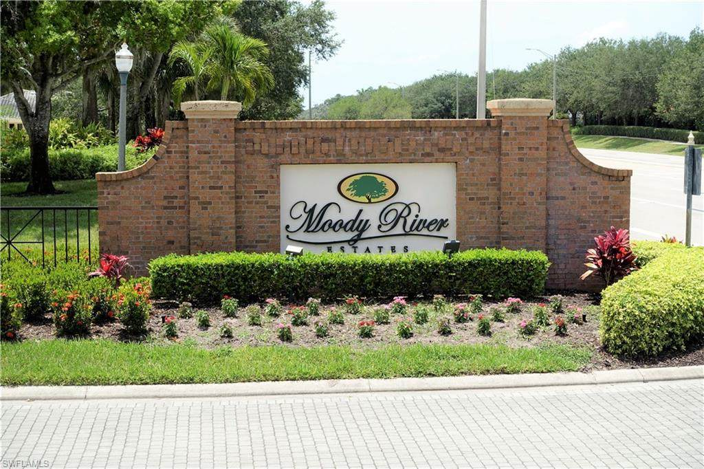 13031 Moody River Parkway - Photo 1