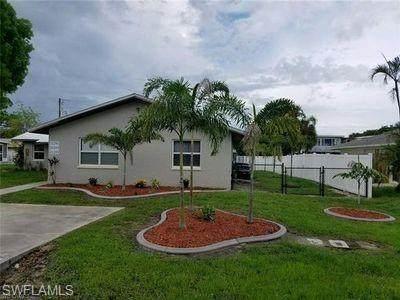 11291 Linda Loma Drive - Photo 1