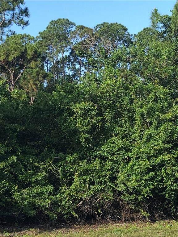 3709 Kittyhawk Drive, Fort Myers, FL 33905 (MLS #220032739) :: Kris Asquith's Diamond Coastal Group