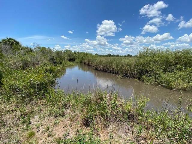 Punta Gorda, FL 33982 :: Clausen Properties, Inc.