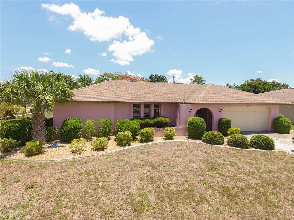 2529 Shelby Parkway - Photo 1