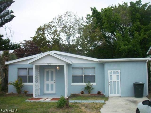 2828 Central Avenue, Fort Myers, FL 33901 (MLS #220033052) :: Team Swanbeck