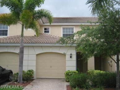 8611 Athena Court, Lehigh Acres, FL 33971 (MLS #220033511) :: RE/MAX Realty Team