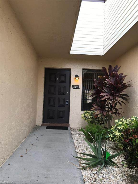 Cape Coral, FL 33904 :: Team Swanbeck