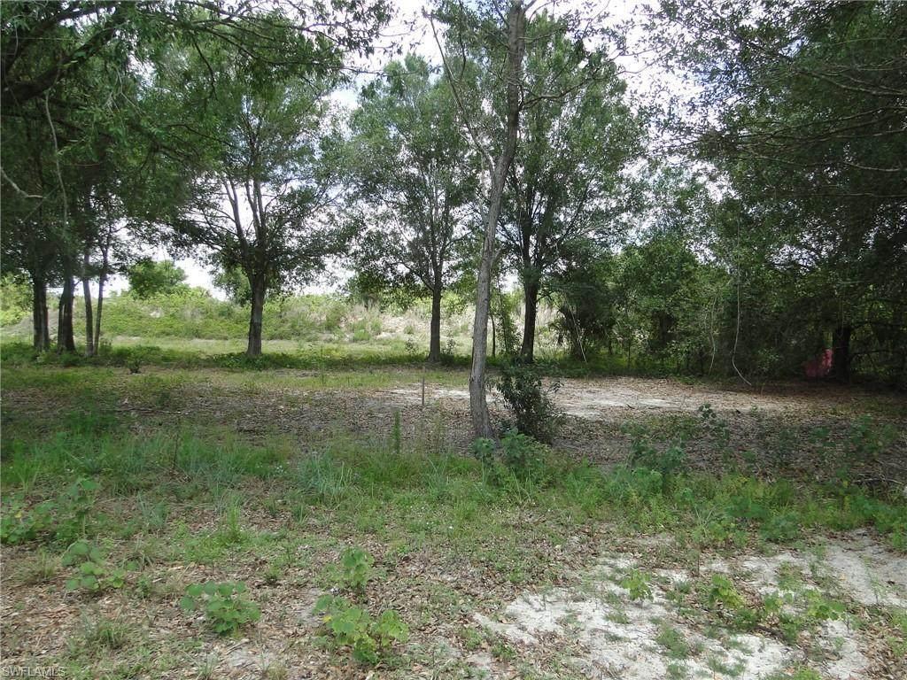15361 Cemetery Road - Photo 1