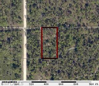 7655 19th Place, Labelle, FL 33935 (MLS #220034003) :: RE/MAX Realty Team