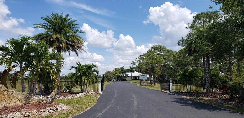 3511 Heron Landing Circle - Photo 1