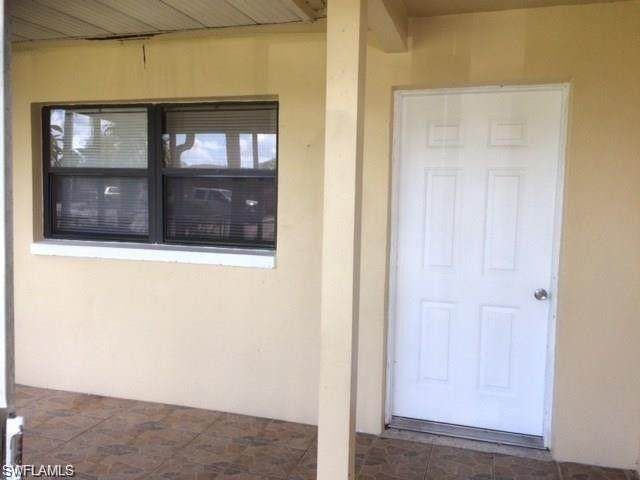 3141 Edison Avenue, Fort Myers, FL 33916 (MLS #220034258) :: RE/MAX Realty Group