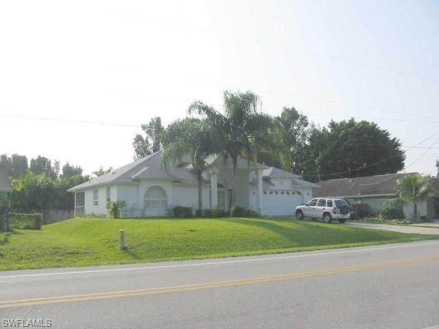 17297 Lee Road, Fort Myers, FL 33967 (#220034265) :: We Talk SWFL