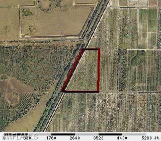 Sears Road, Labelle, FL 33935 (#220034335) :: Southwest Florida R.E. Group Inc