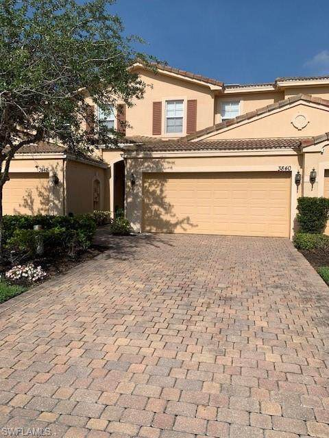 3840 Cherrybrook Loop, Fort Myers, FL 33966 (MLS #220034358) :: Clausen Properties, Inc.