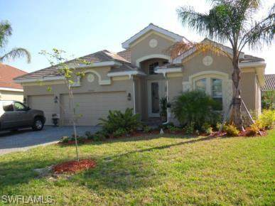 16007 Thorn Wood Drive, Fort Myers, FL 33908 (MLS #220034522) :: The Naples Beach And Homes Team/MVP Realty
