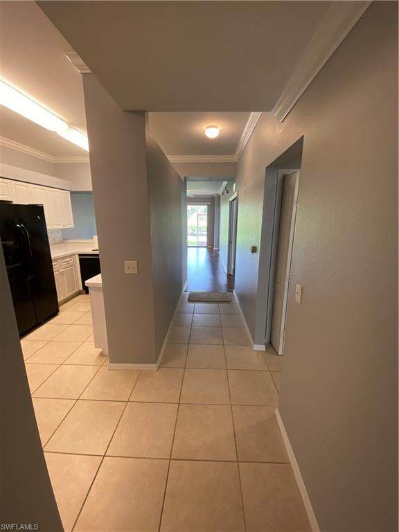 20011 Barletta Lane #2116, Estero, FL 33928 (MLS #220035101) :: The Naples Beach And Homes Team/MVP Realty