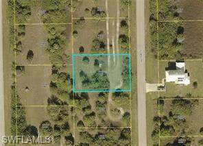 6137 Hutton Court, Fort Myers, FL 33905 (MLS #220035176) :: Palm Paradise Real Estate