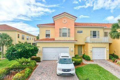 9803 Bodego Way #101, Fort Myers, FL 33908 (#220035481) :: The Dellatorè Real Estate Group