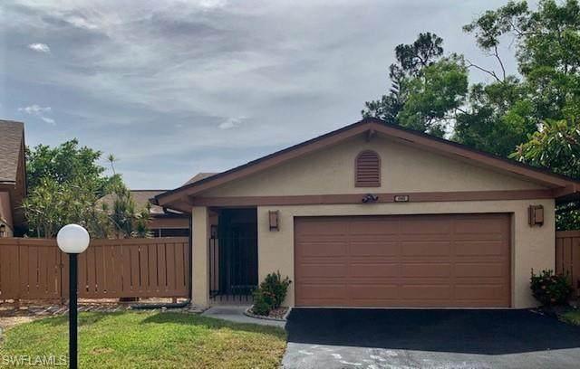 6442 Royal Woods Drive, Fort Myers, FL 33908 (MLS #220036562) :: Clausen Properties, Inc.
