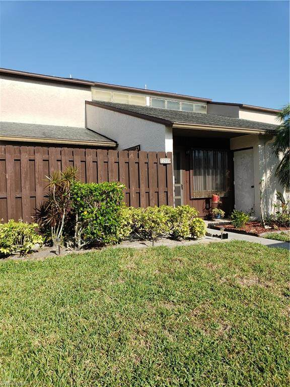 12935 Cherrydale Court, Fort Myers, FL 33919 (MLS #220037189) :: Clausen Properties, Inc.