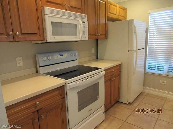 9465 Ivy Brook Run #902, Fort Myers, FL 33913 (MLS #220038699) :: Clausen Properties, Inc.