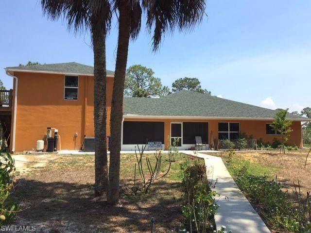 19911 Slater Road, North Fort Myers, FL 33917 (#220039273) :: Southwest Florida R.E. Group Inc