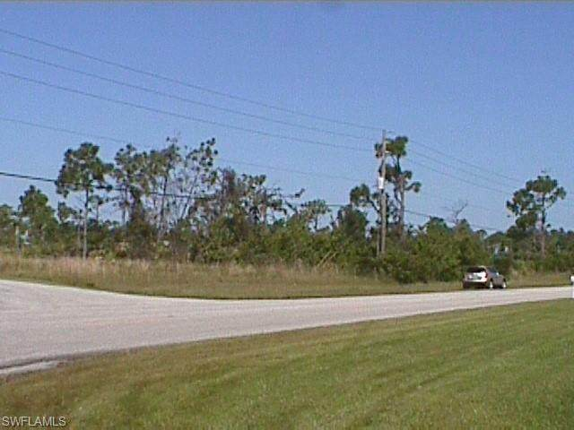 Punta Gorda, FL 33983 :: Southwest Florida R.E. Group Inc