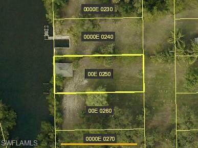 Address Not Published, St. James City, FL 33956 (MLS #220039699) :: Clausen Properties, Inc.