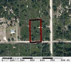 7752 21st Terrace, Other, FL 33935 (MLS #220039715) :: Clausen Properties, Inc.