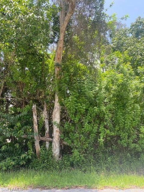 5228 Birdsong Lane, Bokeelia, FL 33922 (#220040723) :: We Talk SWFL