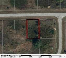 233 Lynbrook Loop, Labelle, FL 33935 (#220040727) :: Jason Schiering, PA
