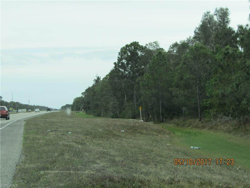 12313-12343 Tamiami Trail - Photo 1
