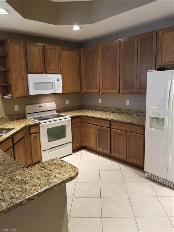 9810 Healthpark Circle #104, Fort Myers, FL 33908 (MLS #220041628) :: Avant Garde