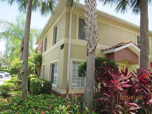 12020 Rock Brook Run #1809, Fort Myers, FL 33913 (MLS #220042062) :: Clausen Properties, Inc.