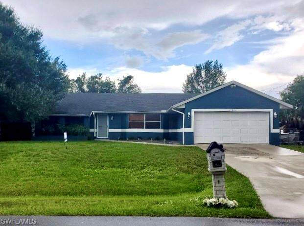 27197 Monroe Street, Punta Gorda, FL 33983 (#220042157) :: Southwest Florida R.E. Group Inc