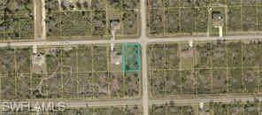 3201 53rd Street W, Lehigh Acres, FL 33971 (MLS #220042507) :: #1 Real Estate Services