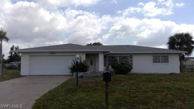 113 Daleview Avenue, Lehigh Acres, FL 33936 (MLS #220042741) :: Palm Paradise Real Estate