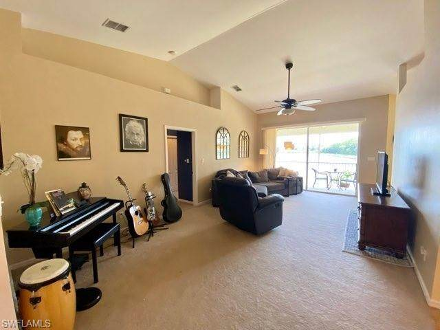 13850 Eagle Ridge Lakes Drive #202, Fort Myers, FL 33912 (MLS #220042777) :: Kris Asquith's Diamond Coastal Group