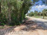 5776 Sea Bass Road, Bokeelia, FL 33922 (#220043006) :: Southwest Florida R.E. Group Inc