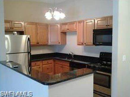 6492 Royal Woods Drive #8, Fort Myers, FL 33908 (MLS #220043017) :: Clausen Properties, Inc.