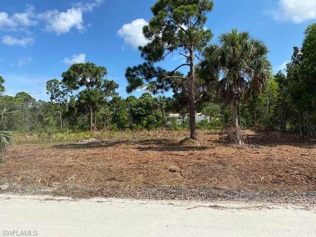 7085 Kreamers Drive, Bokeelia, FL 33922 (#220043644) :: Southwest Florida R.E. Group Inc