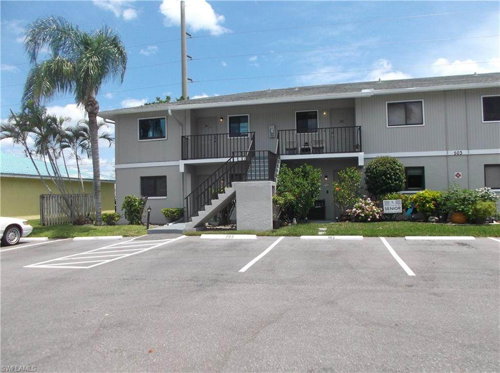 503 Cape Coral Parkway - Photo 1