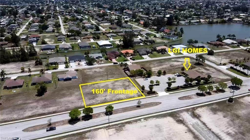 3529 Chiquita Boulevard - Photo 1