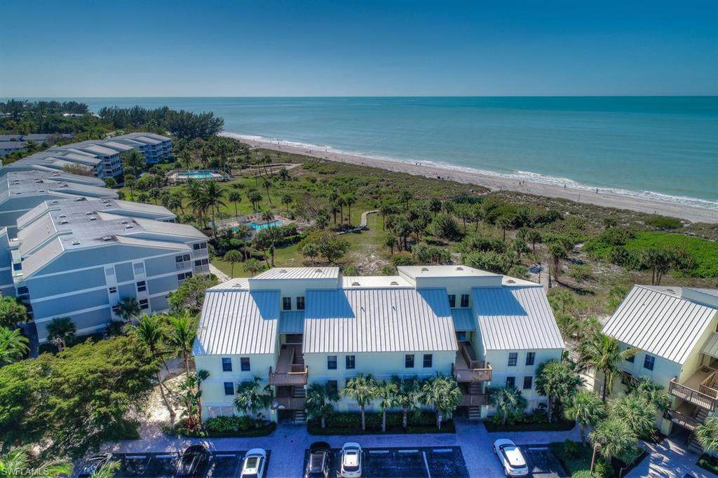 2112 Gulf Beach Villas - Photo 1