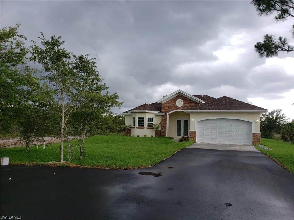 7046 Everglades Boulevard - Photo 1