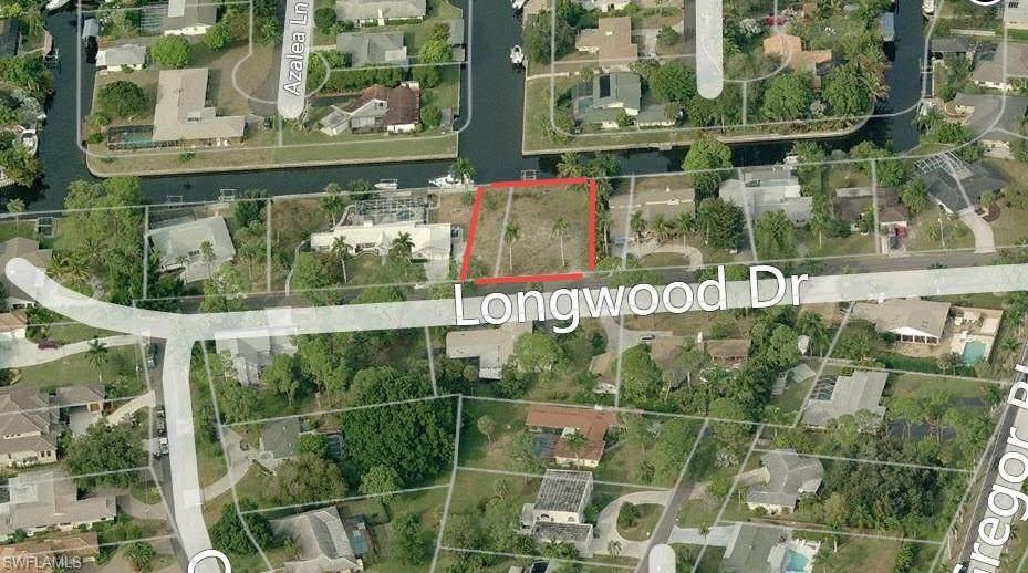 1319 Longwood Drive - Photo 1